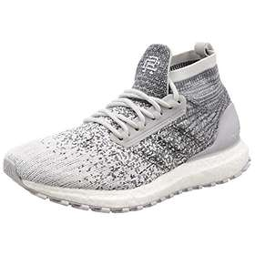c19ed13788d Find the best price on Adidas X Reigning Champ Ultra Boost All Terrain  (Men s)