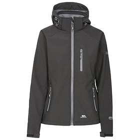 Trespass Bela II Softshell Jacket (Women's)