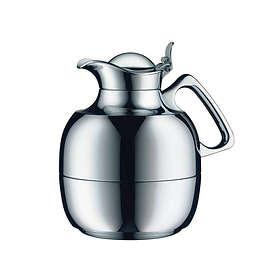 Alfi Juwel Tea 1L