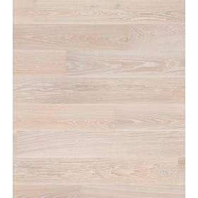 Tarkett Prestige Ek White Sand 1-Stav Hårdvaxolja 2200x19cm 6st/förp