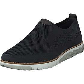 new arrival 08a31 09414 Hush Puppies Expert MT Slip-On (Herr)