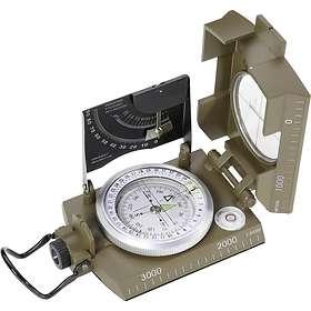 Herbertz Compass (700500)