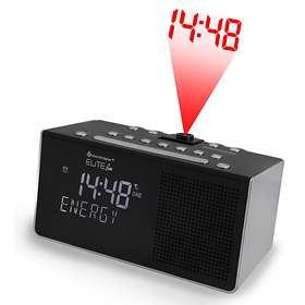 Soundmaster UR 8200