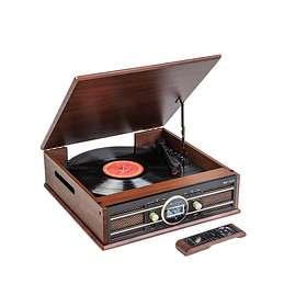 Soundmaster PL 585