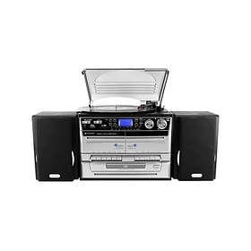 Soundmaster MCD 5550