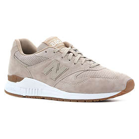 New Balance ML840 (Uomo)