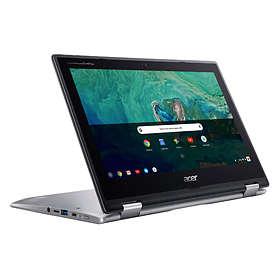 Acer Chromebook Spin 11 CP311-1HN (NX.GV3EF.003)