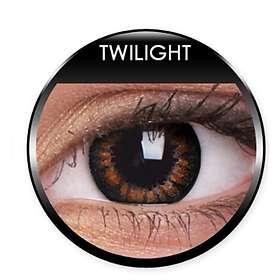 Crazy Linser Twilight (2-pack)