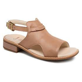0891772c23a8 Find the best price on Clarks Darcy Lily (Girls)
