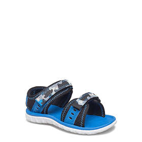 c37f7760a3fc Find the best price on Crocs Crocband Sandal (Unisex)