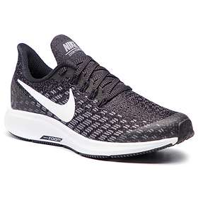 ec8737ccffc Find the best price on Nike Air Zoom Pegasus 35 (Women s)