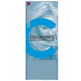 Goldwell Colorance pH 6.8 6K Copper Brilliant