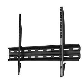 Hama Fix TV Wall Bracket (118107)
