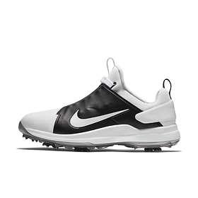 Nike Golf Tour Premiere (Herr)