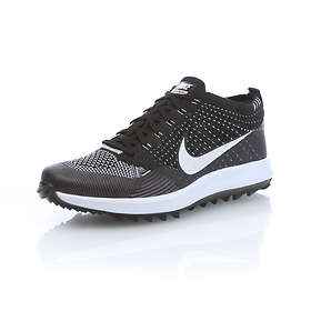 Find the best price on Nike Flyknit Racer G (Men s)  ac01129ca