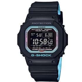Casio G-Shock GW-M5610PC-1E