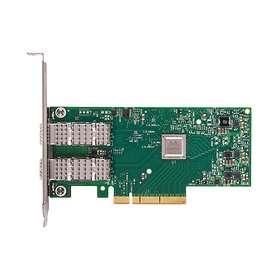 Mellanox ConnectX-5 MCX512A-ACAT