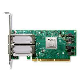 Mellanox ConnectX-5 MCX516A-CCAT