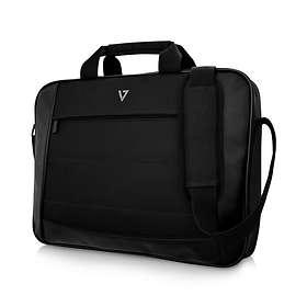 """V7 Essential Toploading Laptop Case 16"""""""