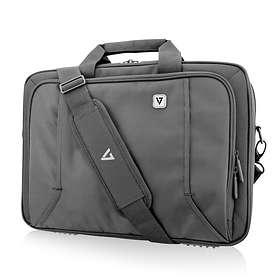 """V7 Professional Toploading Laptop Case 16"""""""