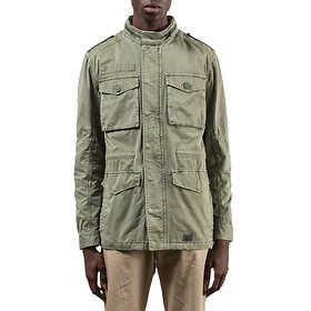 Find the best price on Brixtol Textiles Smith Jacket (Men's