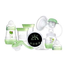Mam 2in1 Single Breast Pump