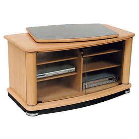 RGE Oden TV-bänk 118x61cm