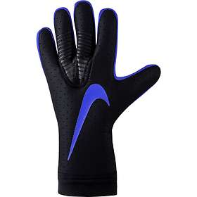 Nike GK Mercurial Touch Elite