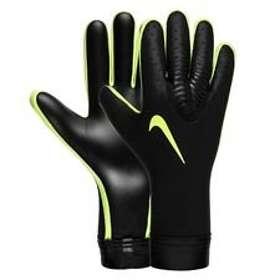 Nike GK Mercurial Touch Elite Promo