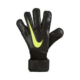 Nike GK Vapor Grip 3 GS0352