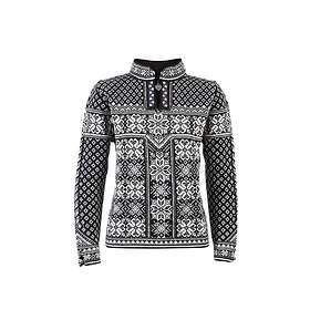 Dale of Norway Peace Sweater (Dam)