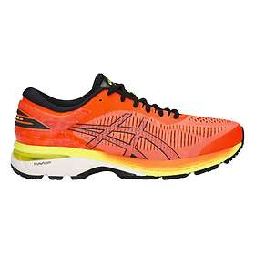 211c87584032 Find the best price on Asics Gel-Kayano 25 (Men s)