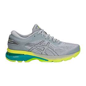 hot sale online 81ce6 8e53f Asics Gel-Kayano 25 (Women's)