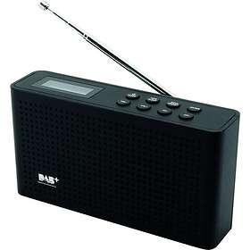 Soundmaster DAB 150