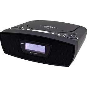 Soundmaster URD 480