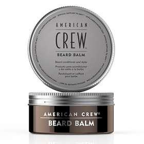 American Crew Beard Balm 60g