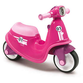 Smoby Scooter