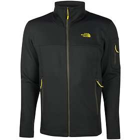 The North Face Fornet Fleece Jacket (Herr)