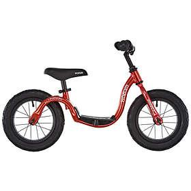 KaZAM Bikes Pro