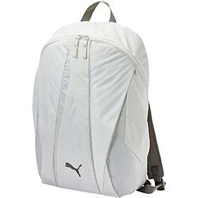 6fbb144b4cc Find the best price on Puma Women  s En Pointe Backpack (075275 ...