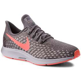 sale retailer 77692 1391d Find the best price on Nike Air Zoom Pegasus 35 (Men s)   PriceSpy Ireland