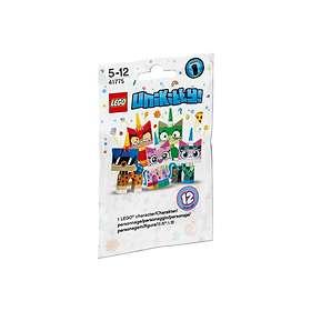 LEGO Minifigures 41775 Unikitty Serie 1