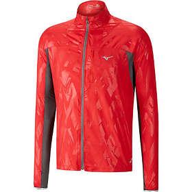Mizuno Aero Jacket (Herr)