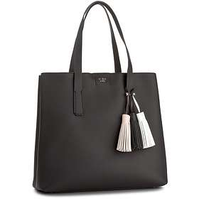 Guess Trudy Tassel Shoulder Bag