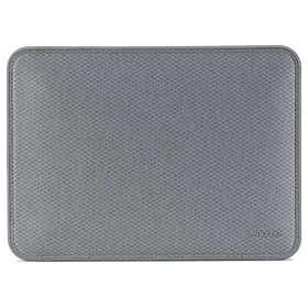 "Incase Icon Sleeve With Diamond Ripstop For Macbook Pro 13"""