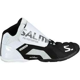 Salming Slide 5 Goalie (Unisex)