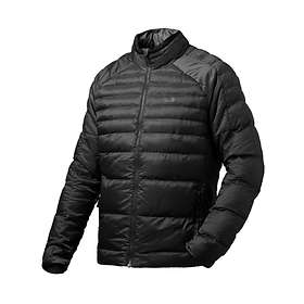 Oakley Thermofill Ellipse Jacket (Herr)