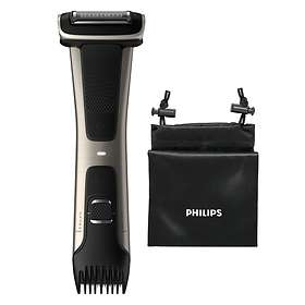 Philips Series 7000 BG7025