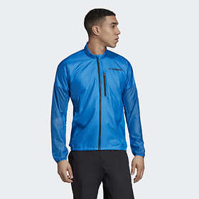 59d8501ce Find the best price on Adidas Agravic Alpha Shield Jacket (Men s ...