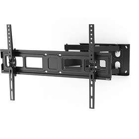 HamaFullmotion TV Wall Bracket (00118126)